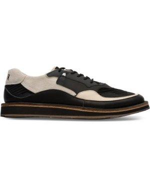 Camper ReCrafted K200836-006Q Sneakers women