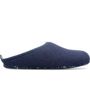 Camper Wabi 18811-073 Slippers men