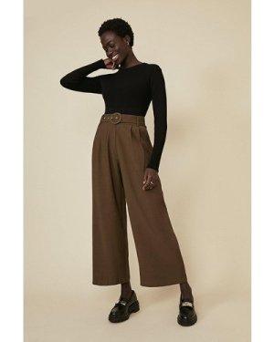Womens Super Soft Rib Jumper - black, Black