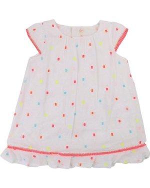 Multicolour patterned dress BILLIEBLUSH INFANT GIRL