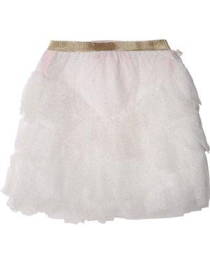 Ruffled tulle skirt BILLIEBLUSH KID GIRL