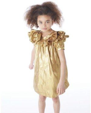 Formal dress THE MARC JACOBS KID GIRL