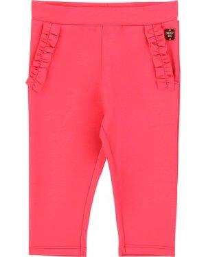 Milano trousers CARREMENT BEAU NEWBORN GIRL