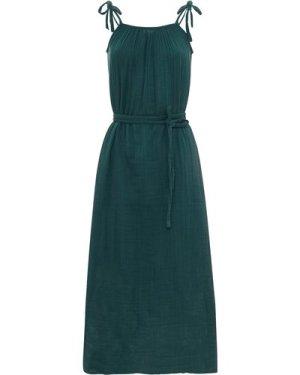Mia Maxi Dress - Women's Collection