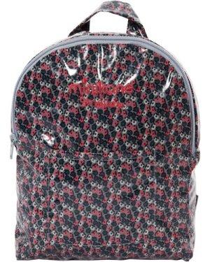 Tom Poppies Children's Backpack Smallable x Minikane