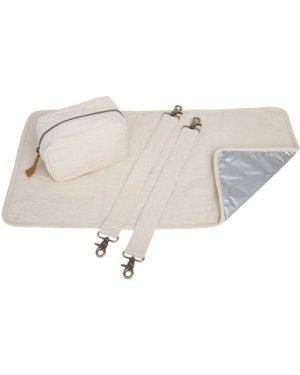 Organic Cotton Changing Kit