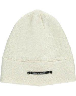 Felpa Hat