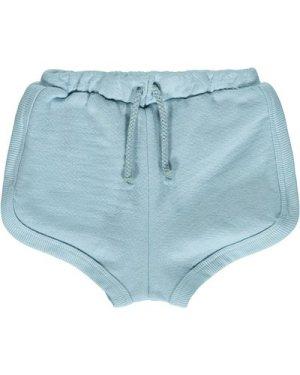 Palms Fleece Shorts