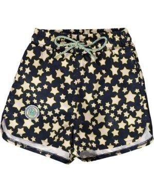 Aaron Star Swimshorts