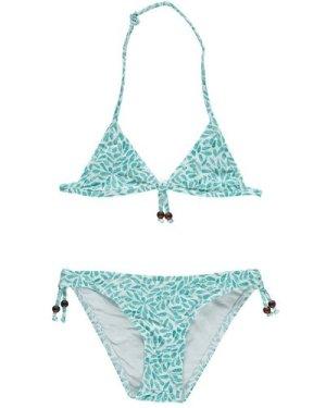 Kourou Batik Bikini