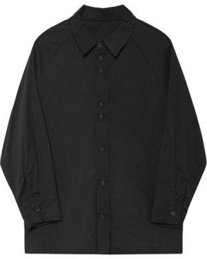 Horizon Cotton Shirt