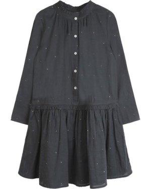 Mukesh Handmade Dress