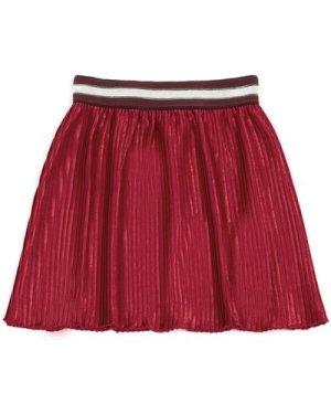 Digital Skirt