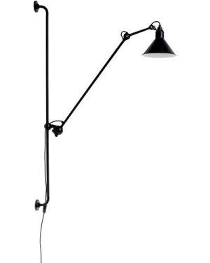 Gras N°214 Wall Lamp