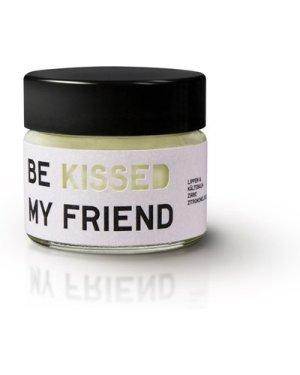 Lip and Face Balm - Cembro Pine and Lemon Balm