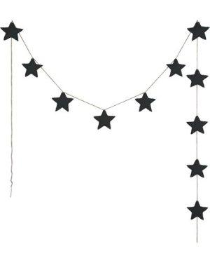Mini Star Garland