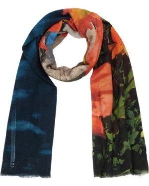 Gonzalo scarf