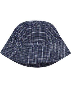 Ada hat
