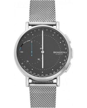 Mens Skagen Connected Watch SKT1113
