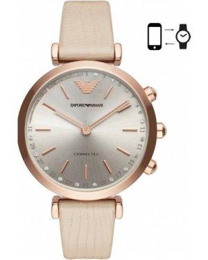Emporio Armani Connected Watch ART3020