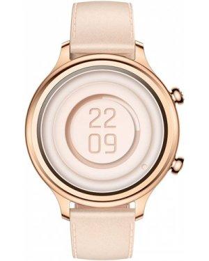 Mobvoi TicWatch C2+ Smartwatch 139866