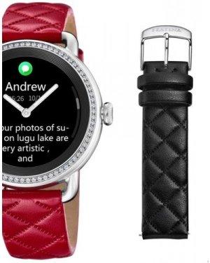 Festina SmarTime Smartwatch F50000/3