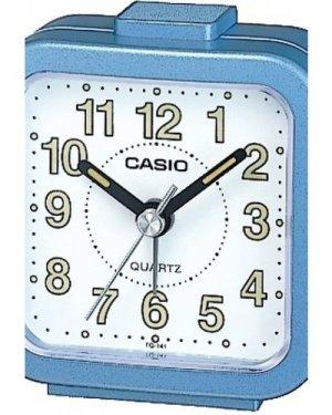 Casio Alarm Clock TQ-141-2EF