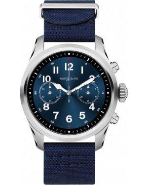 Montblanc Bluetooth Smartwatch 119561