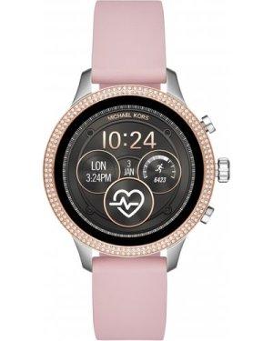 Michael Kors Runway Watch MKT5055