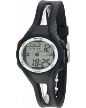 Childrens Marea Alarm Chronograph Watch B35260/1