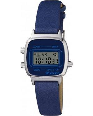 Childrens Tikkers Alarm Chronograph Watch TK0138