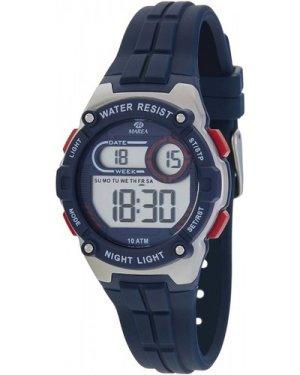 Marea Watch B25154/3
