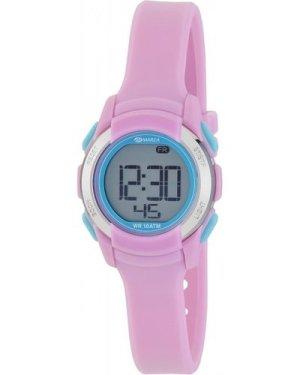 Childrens Marea Chronograph Watch B40193/1