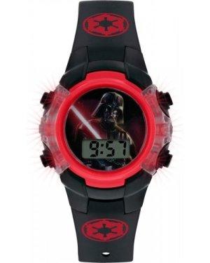 Disney Watch DAR4225