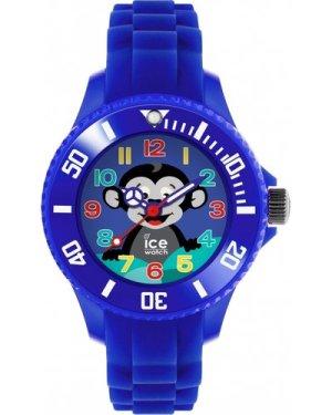 Childrens Ice-Watch Watch MN.CNY.BE.M.S.16