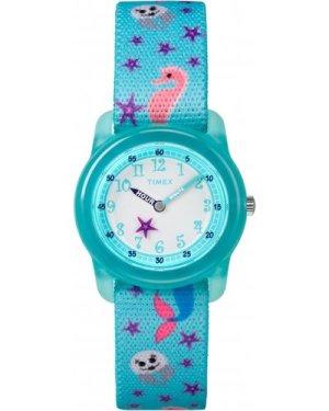 Childrens Timex Kids Watch TW7C13700
