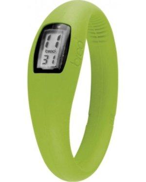 Breo XLRoam Green Large WATCH B-TI-XL5L