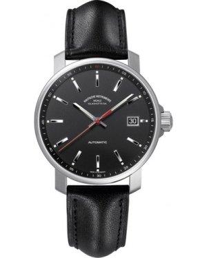 Mens Muhle Glashutte 29er Automatic Watch M1-25-23-LB
