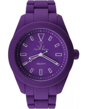 Unisex ToyWatch Velvety Watch VV11VL