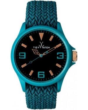 Unisex ToyWatch Toycruise Watch ST08LB