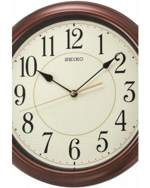 Seiko Clocks Wall QXA616B