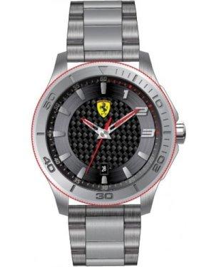 Mens Scuderia Ferrari Scuderia XX Watch 0830151