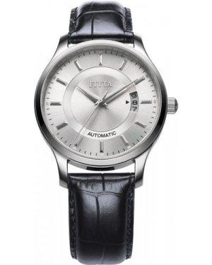 Mens FIYTA Classic Automatic Watch GA8426.WWB