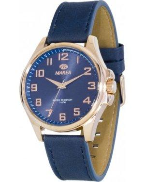 Mens Marea Watch B54040/3