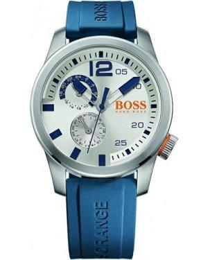 Mens Hugo Boss Orange Watch 1513146