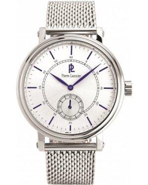 Mens Pierre Lannier Watch 221C128