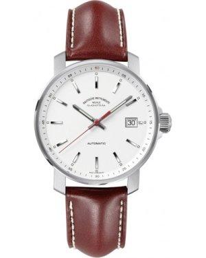 Mens Muhle Glashutte 29er Automatic Watch M1-25-21-200-LB