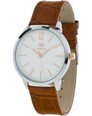 Mens Marea Watch B41157/3