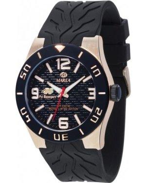 Mens Marea Watch B35249/2