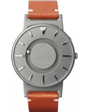 Unisex Eone The Bradley x KBT Special Edition Titanium Watch BR-KBT